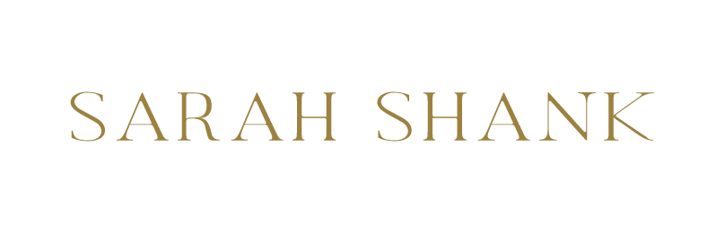 Sarah Shank